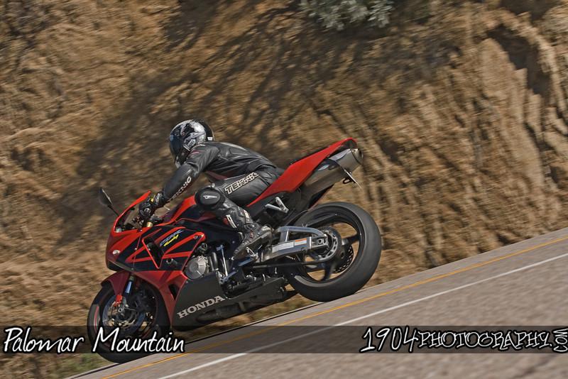 20090412 Palomar Mountain 078.jpg