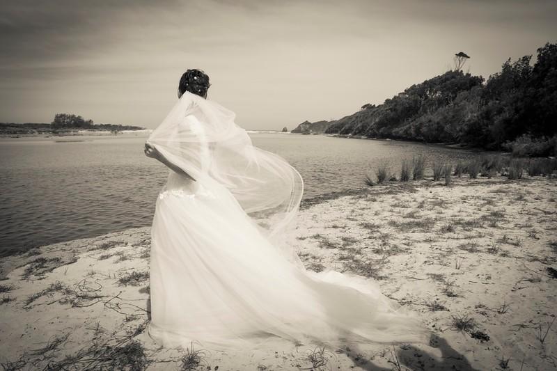Richard Serong Photography Melbourne wedding 39.jpg