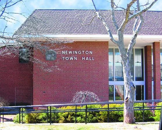 newingtontownhall-ntc-072216
