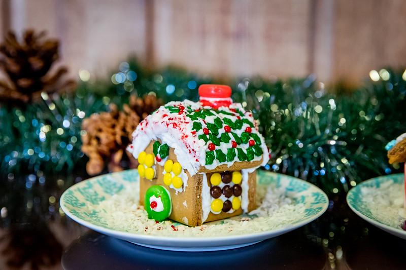 20_Gingerbread-30.jpg