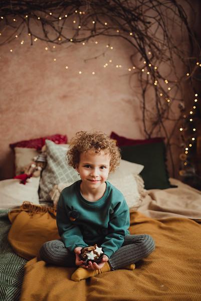 Maria si Rares Craciun 2019_Catalina Andrei Photography-16.jpg