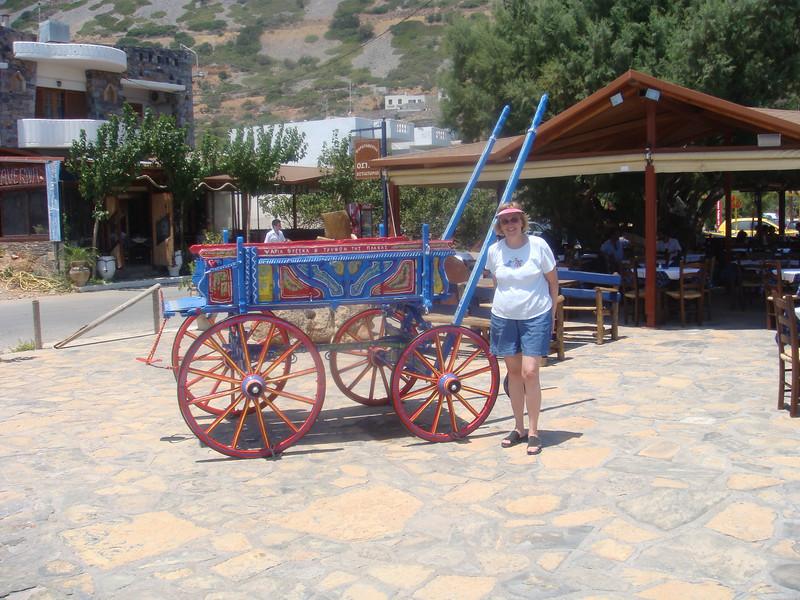 Greece 2008-866.jpg