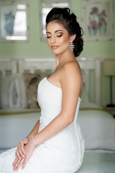 04 Weddings029.jpg