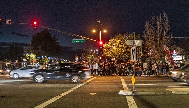 Castro Valley Blescher 36.jpg