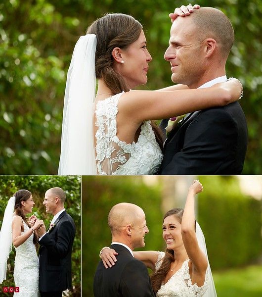 lisa-jason-wedding