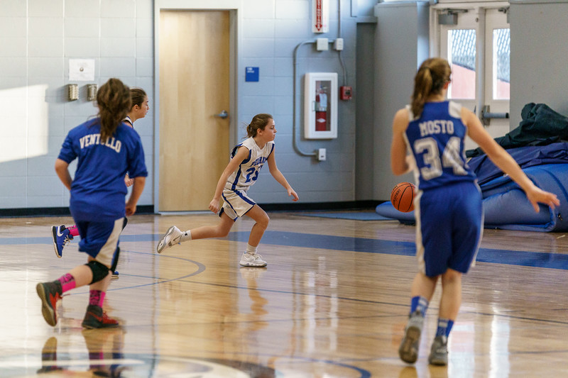 20181223-152111_[PTB 6th Girls vs. Salem]_0065.jpg