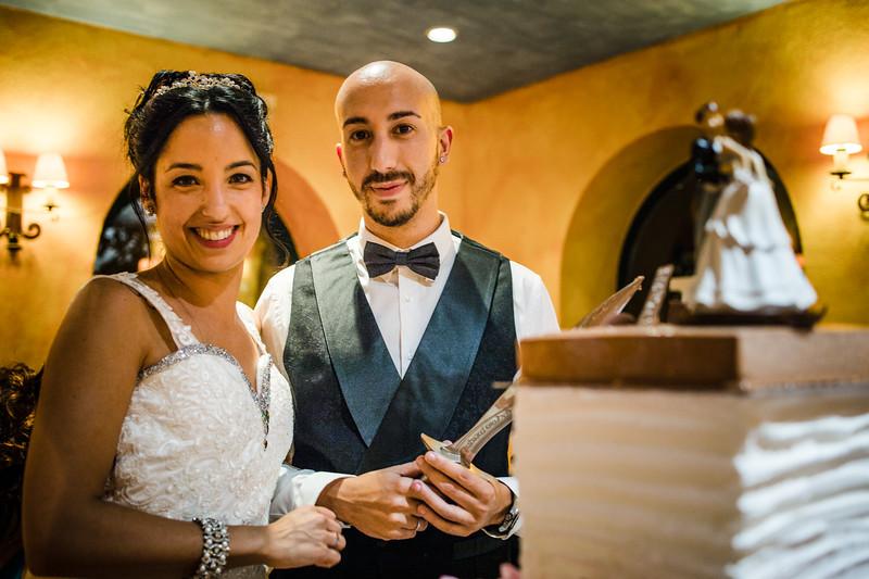 Natalia y Pablo Fotografia de boda Barcelona-1056.jpg