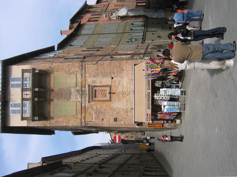 Siena_street1.jpg