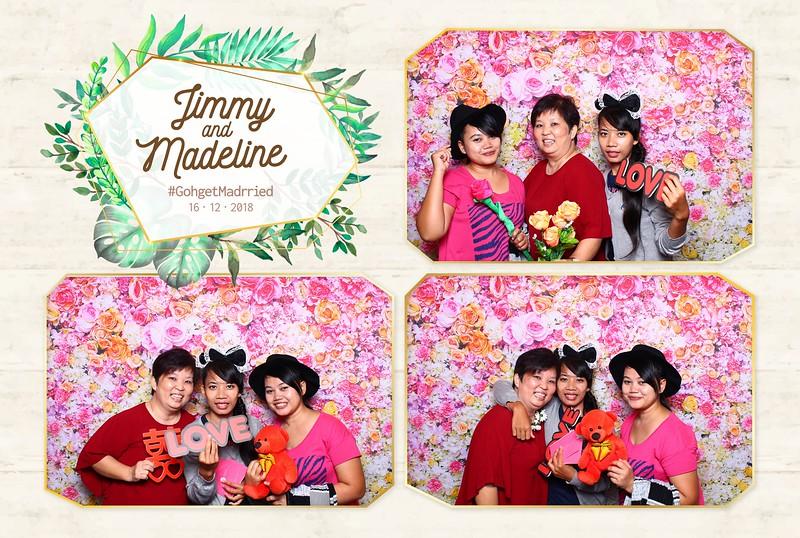 Vivid-with-Love-Wedding-of-Jimmy-&-Madeline-0034.jpg