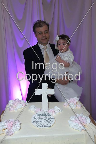 Angelica's Baptism_127.JPG