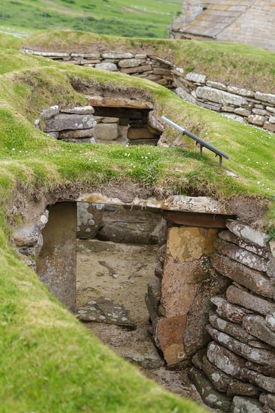 Skara Brae, Ornkey - 11.jpg