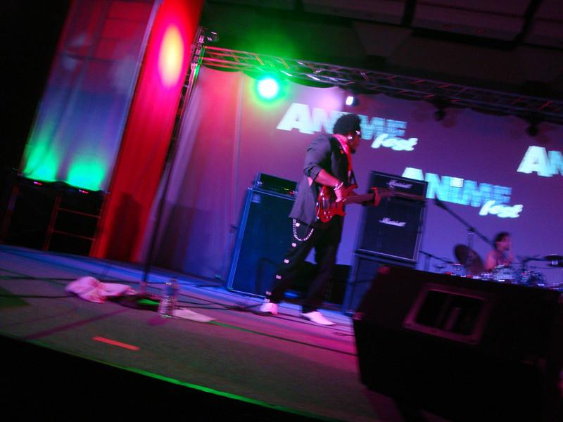 Concert Center 024.jpg