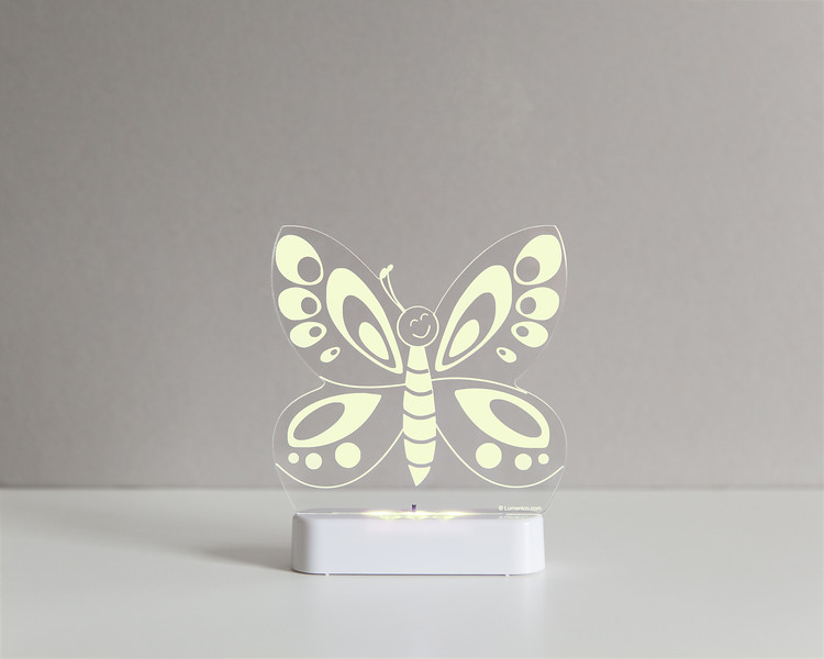 Aloka_Nightlight_Product_Shot_Butterfly_White_Yellow.jpg