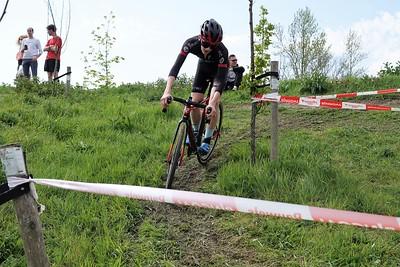 210509 - Training Dieter Vanthourenhout - Jabbeke