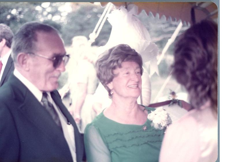 wedding20120916_0056.jpg