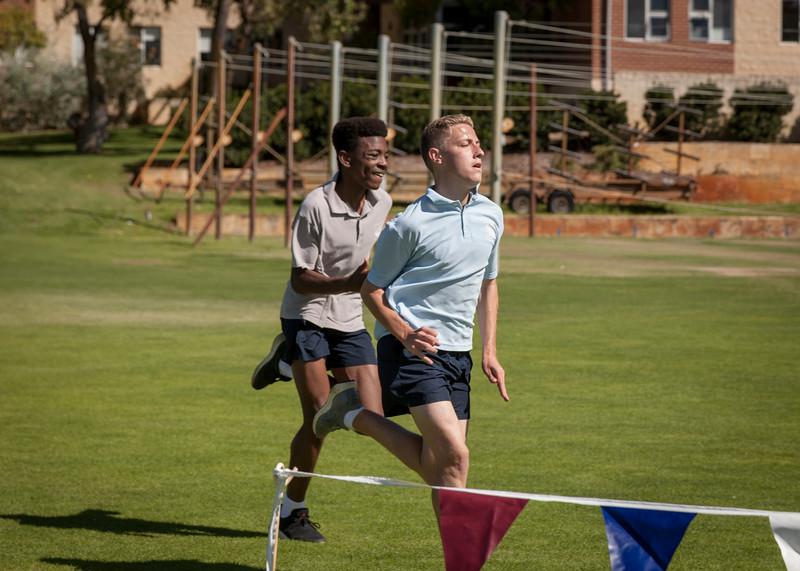 27 March SS CRoss Country  Scotch College 14.jpg