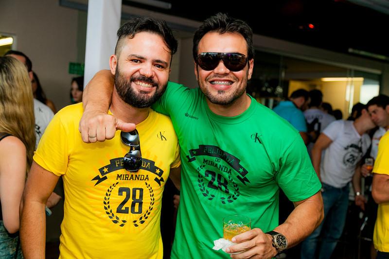 Foto_Felipe Menezes_143.jpg