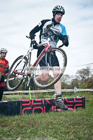 2013_Indiana Cyclocross October 19th