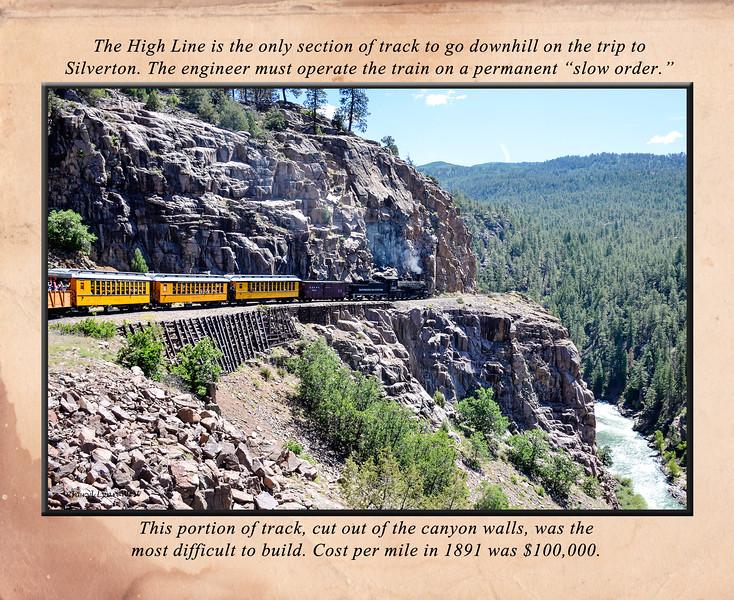 Train-Page4.jpg