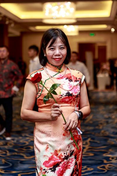 AIA-Achievers-Centennial-Shanghai-Bash-2019-Day-2--277-.jpg