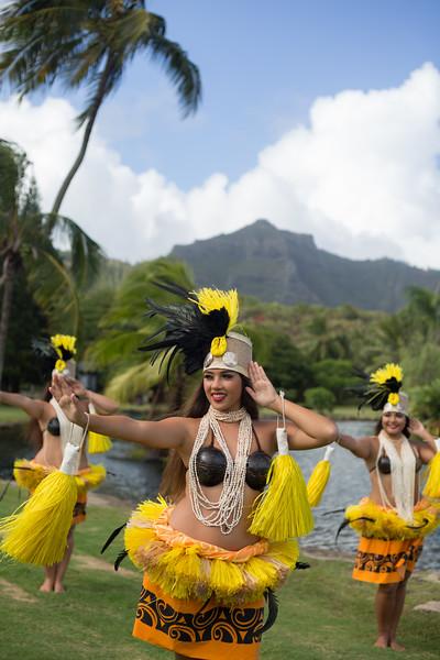 Smiths-Luau-Kauai-38.jpg