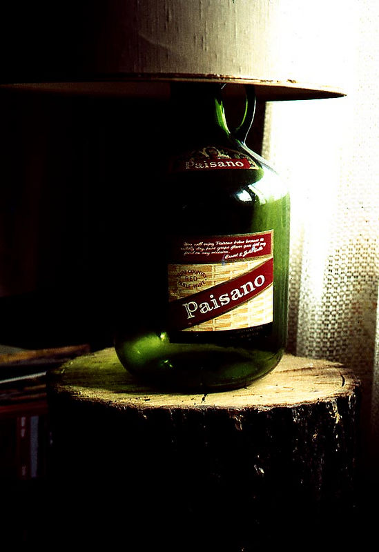 bottle lamp.jpg