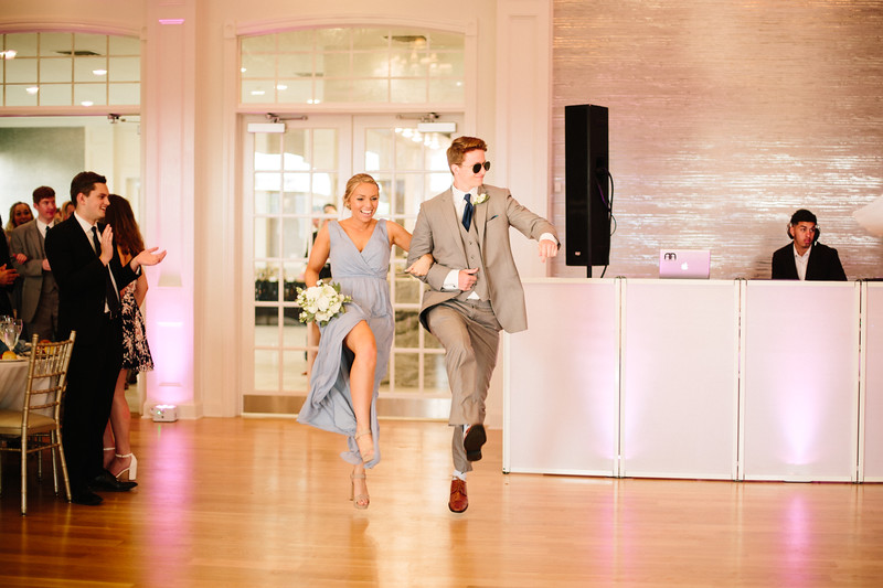 Kira and Kevin Wedding Photos-601.jpg
