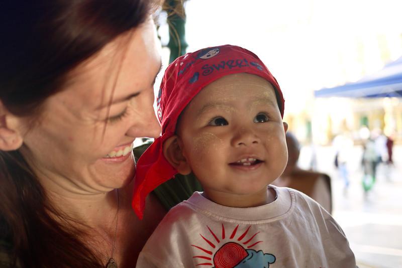 Yangon, Burma - Myanmar-123.jpg