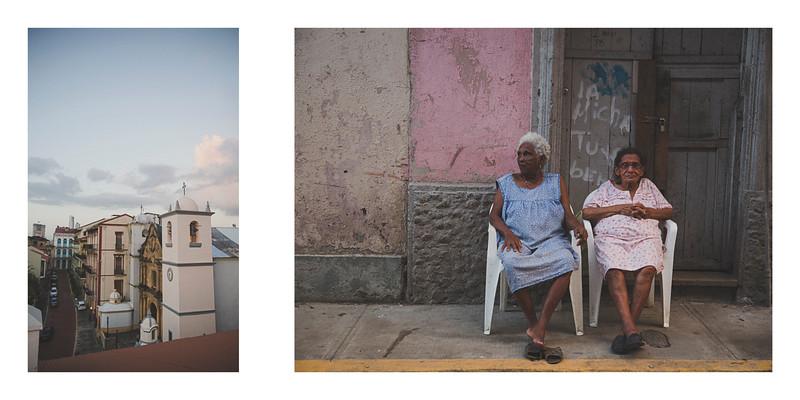 Casco Viejo 16.jpg