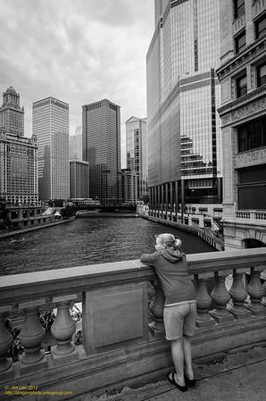 2012_0623_ChicagoMichiganAve
