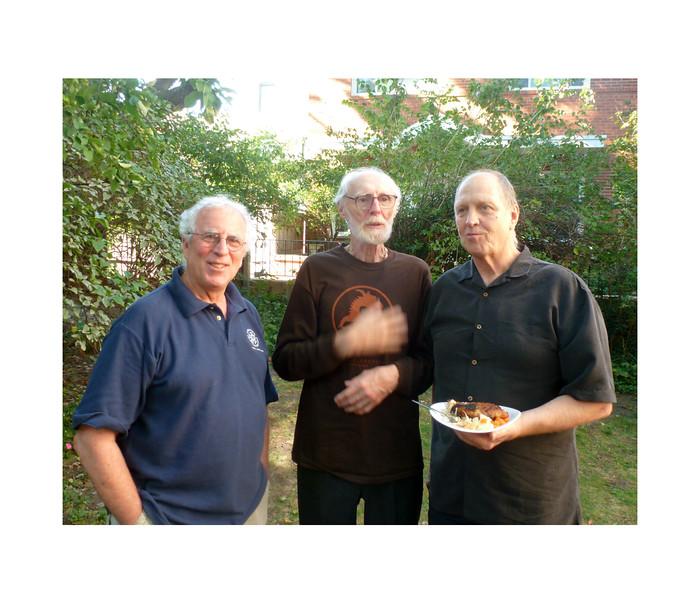 2013 MJ, Kuttner & Dennis.jpg