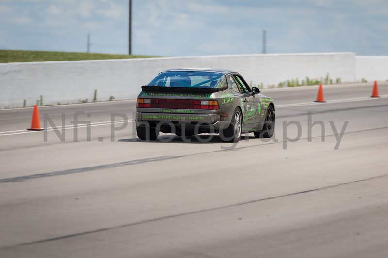 Flat Out Group 3-180.jpg