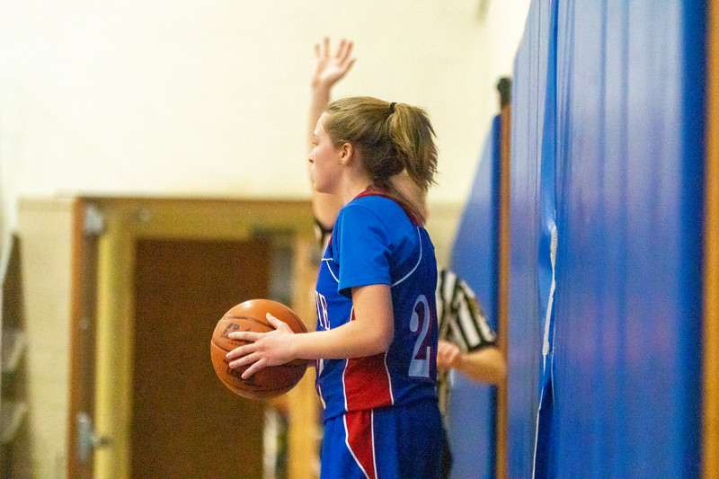11.15 Brooke Wieland Jhawk Basketball (122 of 279).jpg