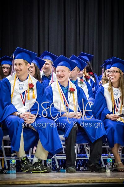 05-27-17 GC Graduation-68.JPG