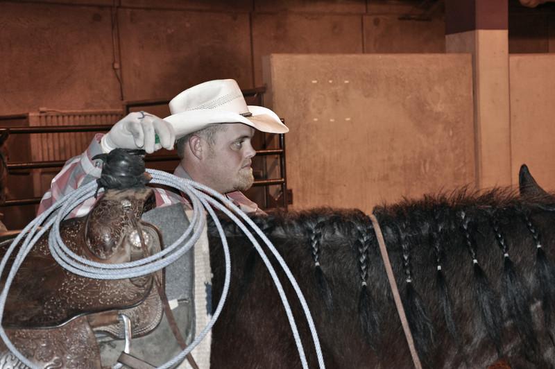 Cowboy 01.jpg