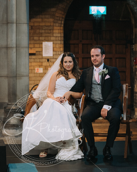 Nick & Elly-Wedding-By-Oliver-Kershaw-Photography-132853.jpg