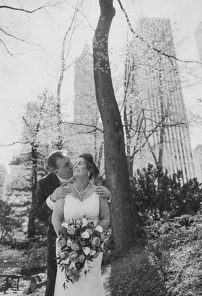 Central Park Elopement - Robert & Deborah-94.jpg