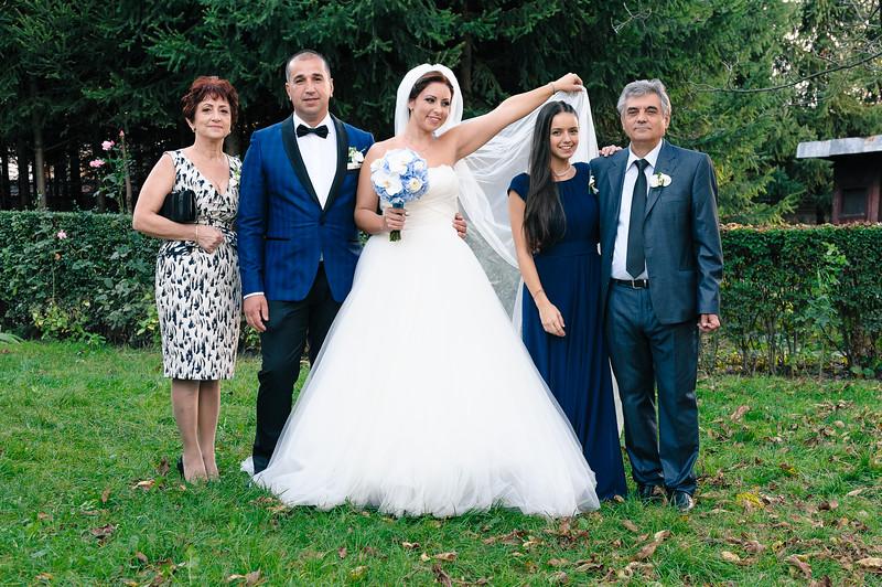 Andreea-foto-grup-18-October-2014-Nunta--LD2_7900Liviu-Dumitru.jpg