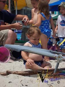 Hampton Beach 2004
