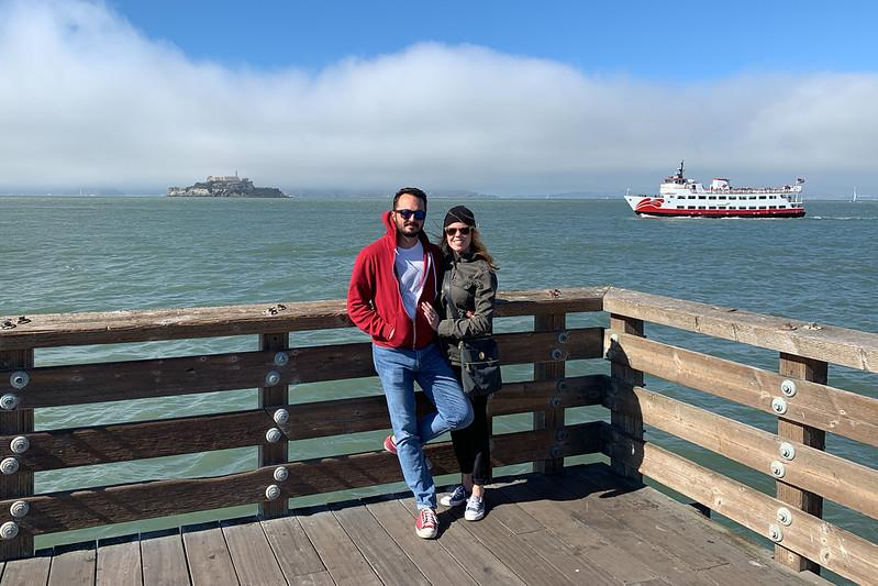 San Francisco 0008.jpg