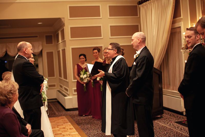 K&E Ceremony (73).jpg