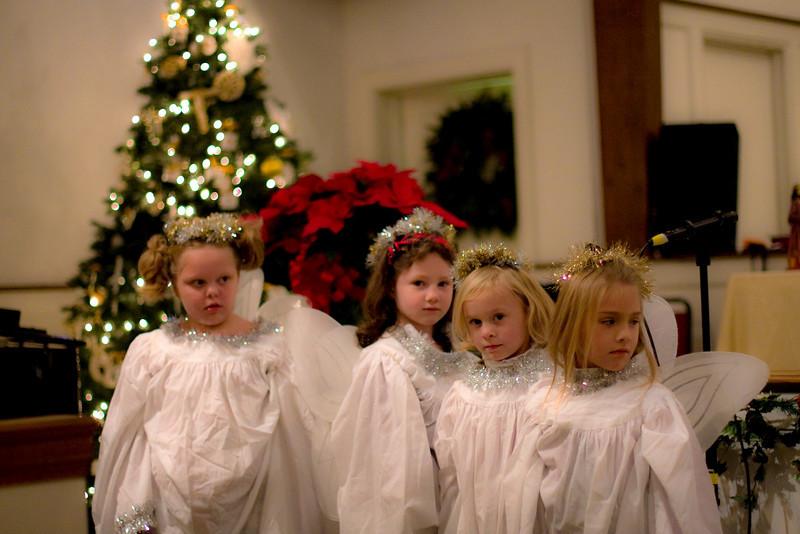 Christmas_Program_0025_edited-2.jpg