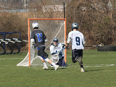 CRN Lax vs Great Valley 04052018