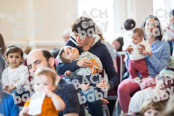 Bach to Baby 2018_HelenCooper_Greenwich&Blackheath-2018-05-24-8.jpg