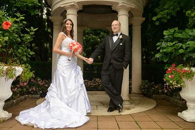 Wedding at the Seasons - 644 Pascack Road, Township of Washington, NJ By Alex Kaplan Photo Video Photo Booth www.AlexKaplanWeddings.com