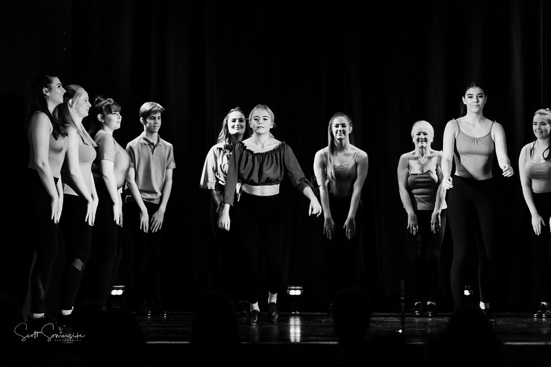 BnW_St_Annes_Musical_Productions_2019_407.jpg