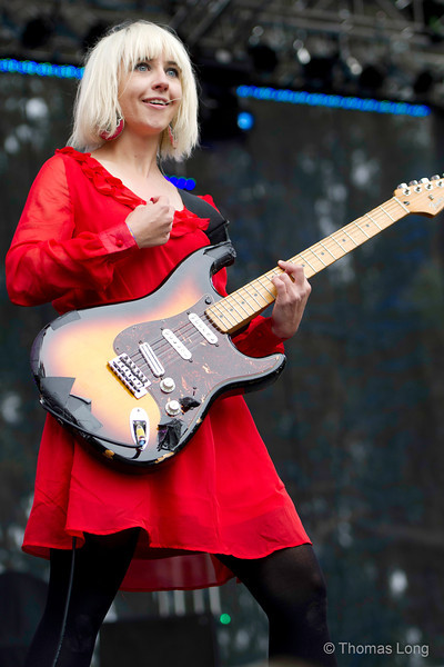 The Joy Formidable-026.jpg
