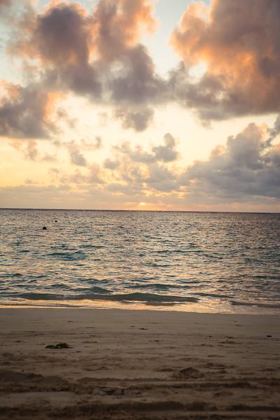 Hawaii 2018 reg cam-8195.jpg