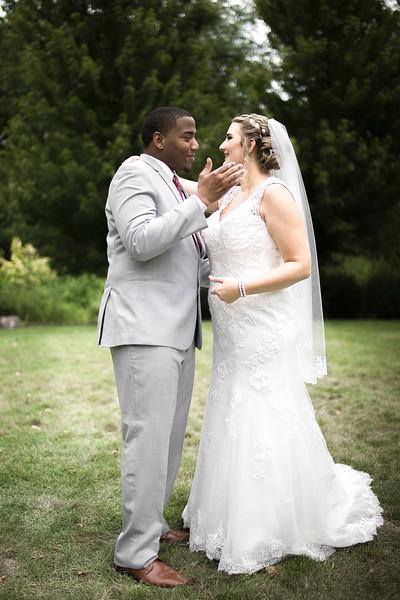 Laura & AJ Wedding (0368).jpg