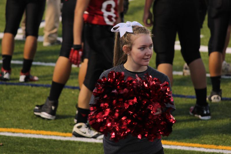 Lutheran-West-Cheerleading-September-2012--97.jpg